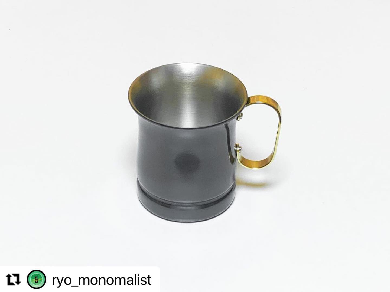 ありがとうございますなんとも言えない銅の経年変化をお楽しみいただけると思います。また遊びにいらしてください^_^#山の暮らしのお手伝い #火のある暮らしのご提案 #ストーブハウス原村 #原村 #富士見 #蓼科 #Repost @ryo_monomalist with @make_repost・・・.COPPER 100 HOME WARE#bronze #cap #drink #black #マグカップ #銅 #stovehouse #ストーブハウス #長野県 #諏訪郡 #原村 #nagano #suwa #haramura